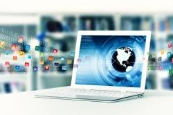 Selon IDC, le marché de l'Internet des objets va continuer à grimper. D'après ses projections corrigées, le cabinet estime que les objets connectés gé...