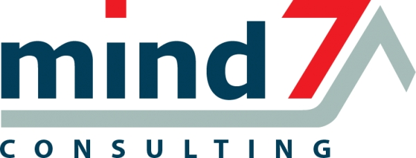 Mind7 Consulting renforce sa présence à l'international
