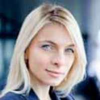 ACCORHOTELS - Maud Bailly, chief digital officer
