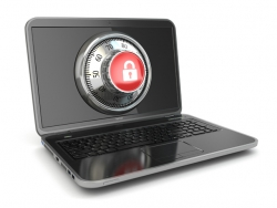 L'UE révise sa législation sur la protection des données