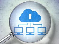 L'ODCA dévoile son étude sur les usages du cloud