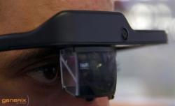 Generix présente des lunettes connectées dédiées à la Supply Chain
