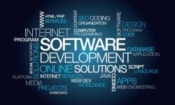 La conformité des logiciels mise à mal par les entreprises
