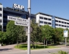 SAP investit 2 Md€ en France