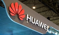 Huawei toujours leader des brevets