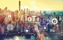 À l'occasion de son symposium IT à Barcelone, le Gartner a dévoilé les 10 principales tendances technologiques en matière d'IoT qui piloteront la tran...
