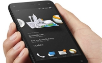 Amazon offre 500 000 jetons pour des applications Fire Phone