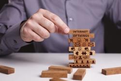 Les entreprises s'appuient sur les plateformes IoT pour disposer d'un maillage numérique élastique et supporter les opérations à la fois plus volumiqu...