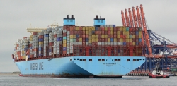 Face à NotPetya, Maersk a reconstruit une infrastructure IT
