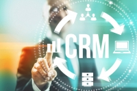 SAP perfectionne le CRM traditionnel