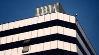 IBM acquiert Acquire 3 Solutions
