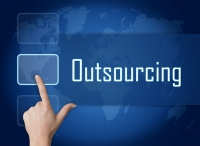 L'outsourcing débute 2014 en grande forme