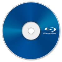 Archival Disc assure la relève du Blu-Ray