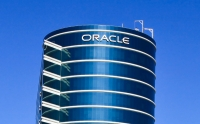 Oracle veut faire migrer ses clients vers le cloud