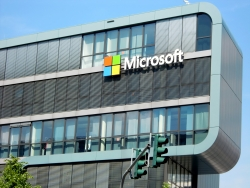 Microsoft acquiert officiellement Cloudyn