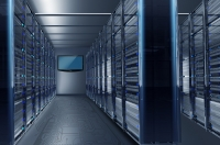 Salesforce inaugure un datacenter en France