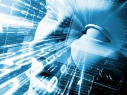 La firme de Redmond poursuit son développement autour de l'intelligence artificielle. Elle vient d'annoncer l'acquisition de Maluuba, spécialisée dans...