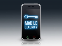 Acronis et Check Point s'allient contre les menaces mobiles
