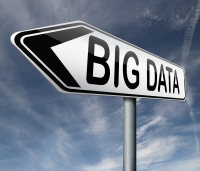 Plus de rigueur pour rentabiliser le big data