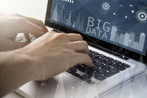 Le big data analytique pèsera 2,24 Md€ en 2020