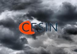 Le CESIN met en garde contre l'indisponibilité des Clouds