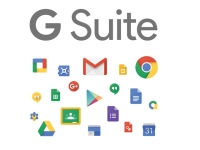 G Suite évolue vers plus de collaboratif