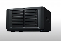 Synology lance un NAS full-flash