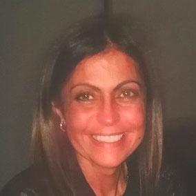 Sabrine Karmoui