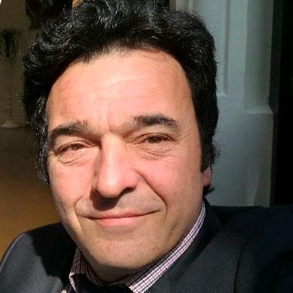 Yann Aubry de Montdidier