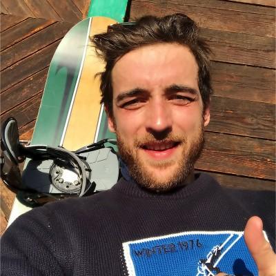 Maxime Vallès