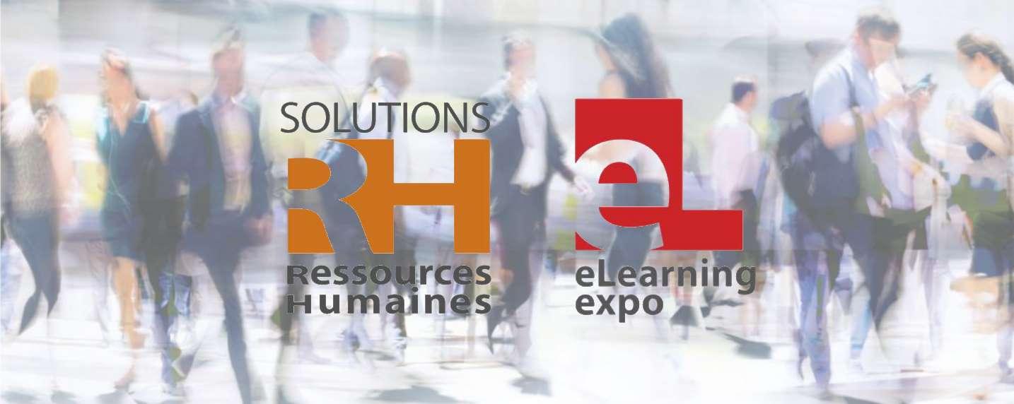 Occasion incontournable de découvrir les nouvelles tendances à partager avec la DRH en matière de digitalisation des processus RH, l'édition 2021 du salon